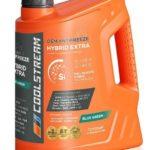 COOLSTREAM Hybrid Extra, 5 кг