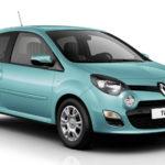 Какое масло заливать в автомобиль Renault Twingo