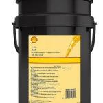 Трансмиссионное масло SHELL ATF M-1375.4
