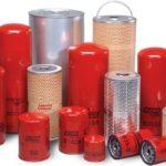 Как масляный фильтр влияет на ресурс двигателя
