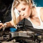 Расходные материалы, которые забывают менять водители