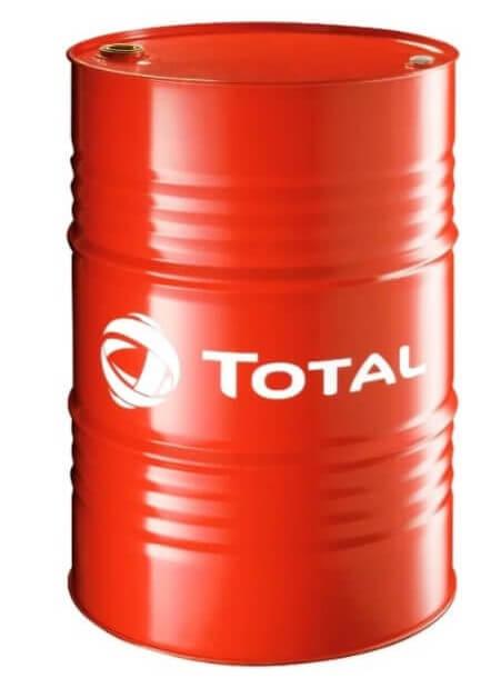 TOTAL GLACELF AUTO SUPRA 208 л