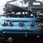 Что залить в мотор ЗМЗ 406 чтобы не жрал масло