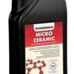WINDIGO Micro-Ceramic, 1 л
