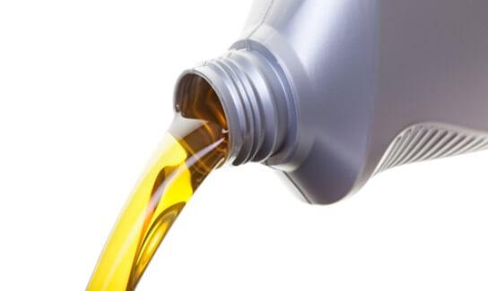 Технические характеристики моторного масла, детальный разбор параметров