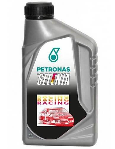 масло Selenia Racing 10W-60 1 л