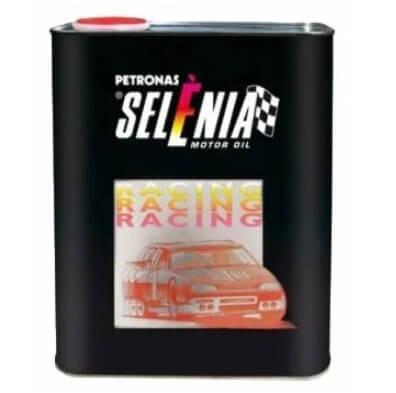 масло Selenia Racing 10W-60 2 л