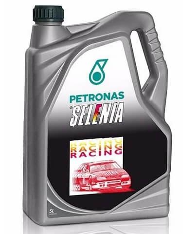 масло Selenia Racing 10W-60 5 л