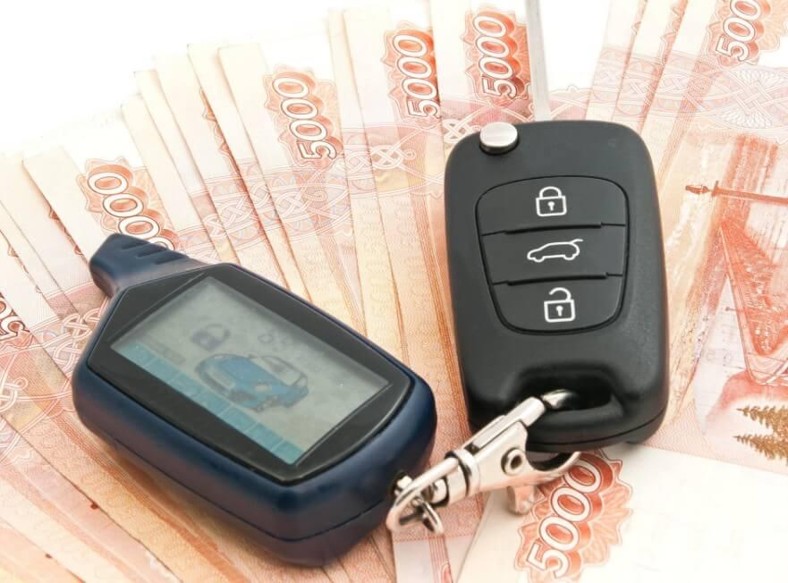 Как законно не платить транспортный налог?