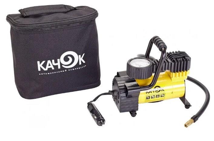 компрессор Качок K50