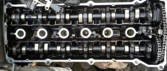 Поможет ли промывка двигателя, если стучат гидрокомпенсаторы