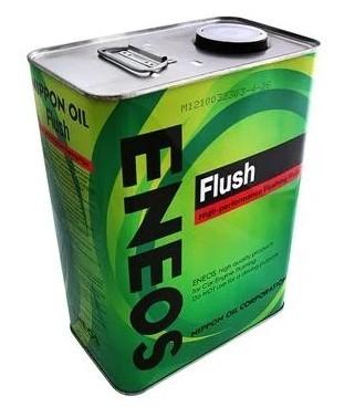Промывка ENEOS Flush