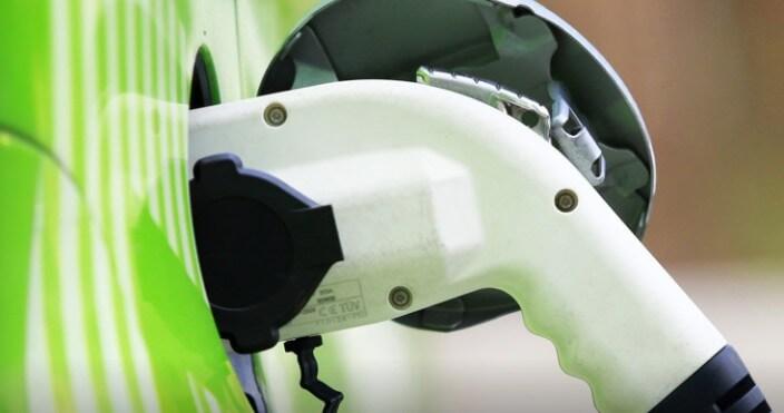 Выбор моторного масла для гибридного автомобиля