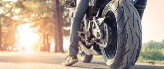 Как правильно подготовить мотоцикл к весенне-летнему сезону