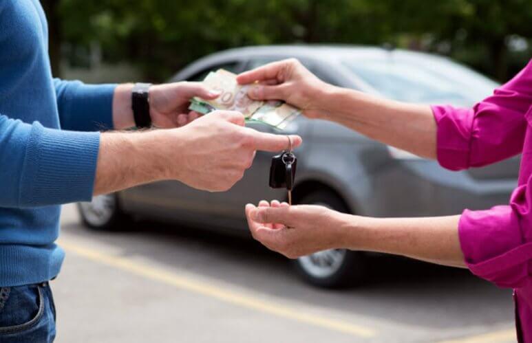 После какого пробега нужно срочно продавать свой автомобиль?