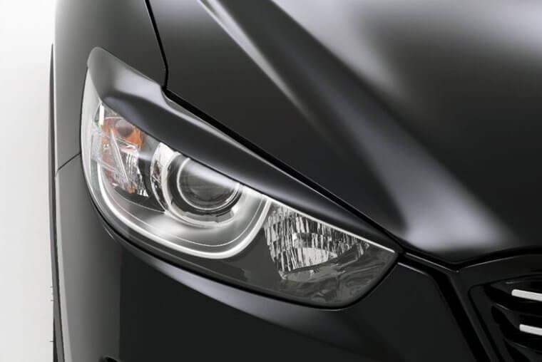 Как быстро вернуть фарам автомобиля блеск и прозрачность